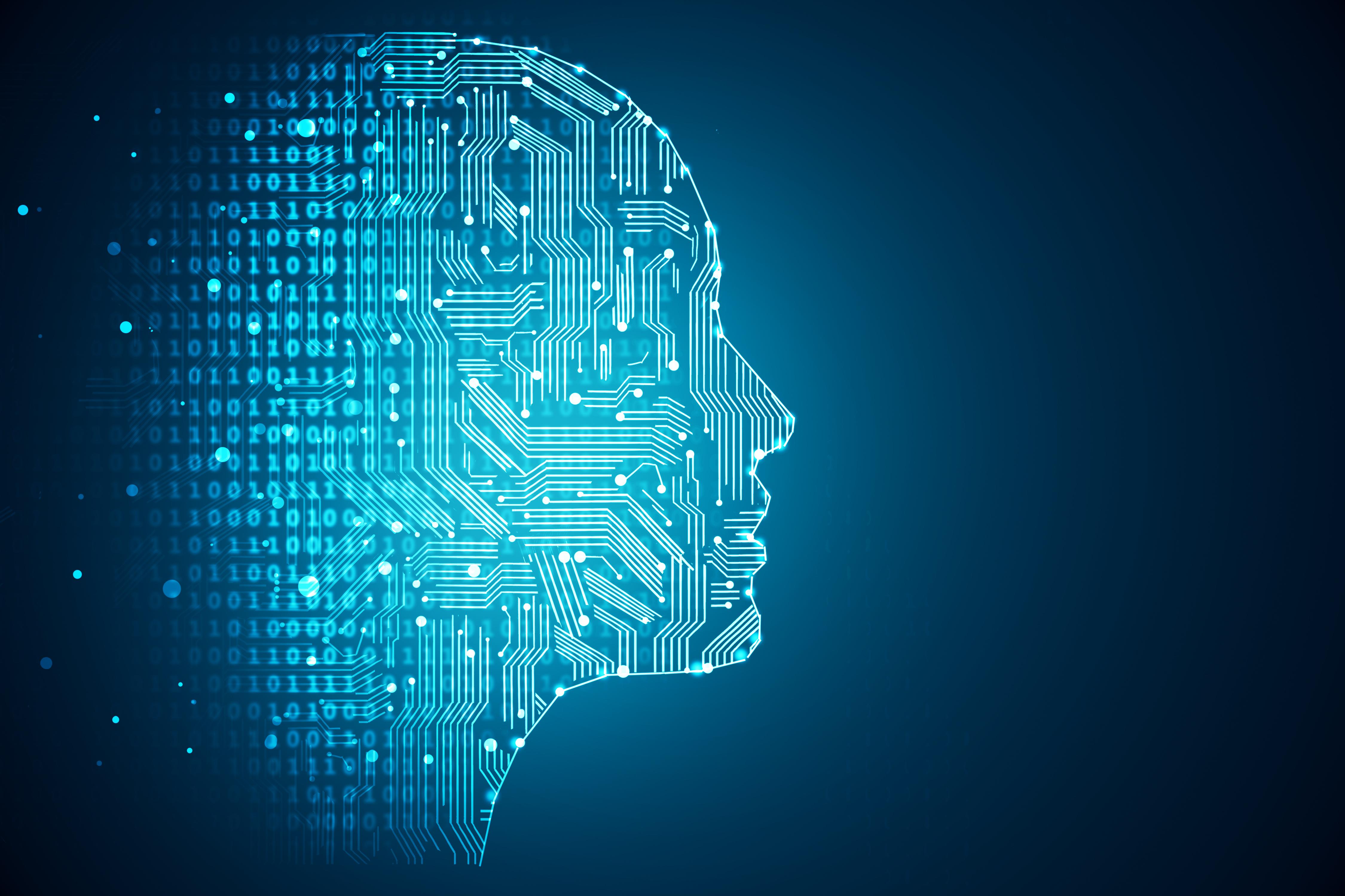 Investir dans l'Intelligence Artificielle : un bon pari pour votre portefeuille boursier