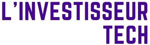 logo investisseur tech